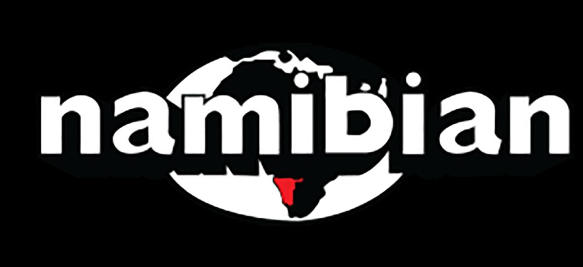 namibian-logo-mai_20190216-093938_1