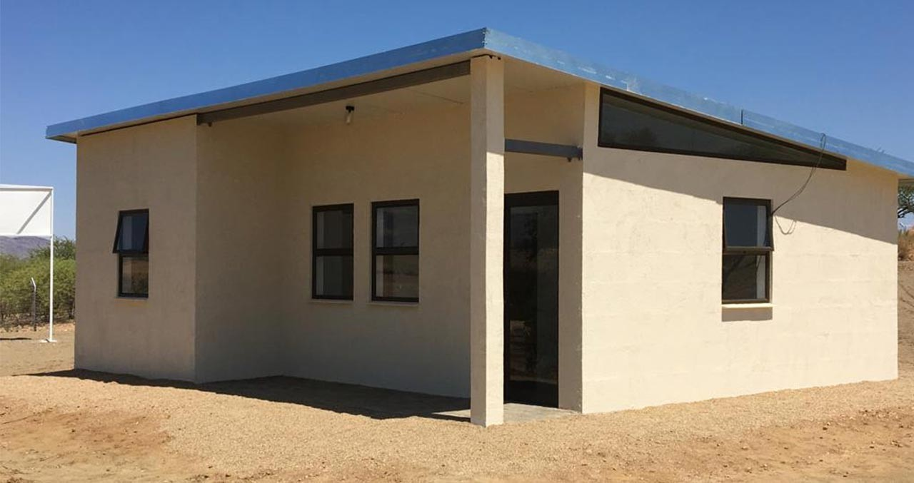 musterhaus_namibia