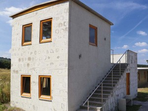 cc-Housing