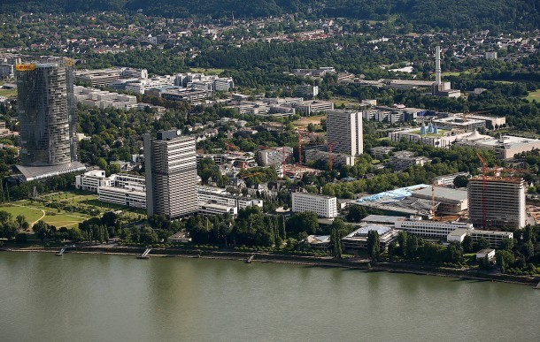 die-vereinten-nationen-in-bonn