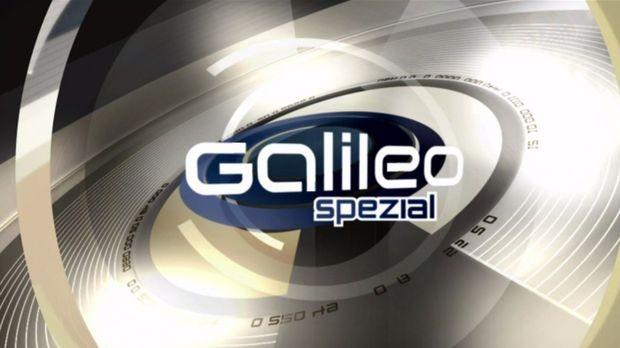 "Galileo Spezial: Das neue Gold – Kampf um den Sand"""